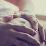 Hamilelik Döneminde Bebek Sağlığı İçin Yapılması Gerekenler
