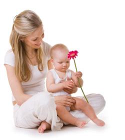 anne-bebek-iliskisi-hakkinda-bilmeniz-gerekenler-2