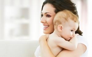 anne-bebek-iliskisi-hakkinda-bilmeniz-gerekenler