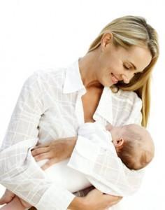 anne-sutunu-arttirici-ipuclari-2