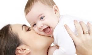 Bebek Sağlığı İçin Önemli Bilgiler