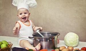 Çocuğunuzun Başarısını Artıracak Besinler