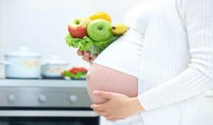 hamilelik-surecinde-nasil-beslenilmeli
