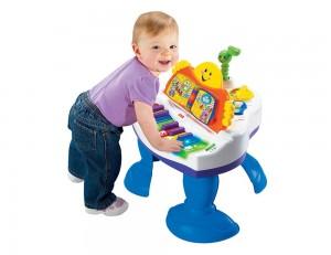 oyuncak-seciminde-dikkat-edilmesi-gerekenler