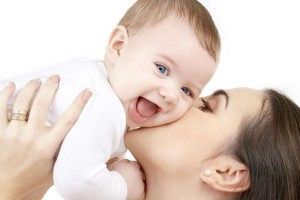 tup-bebek-tedavisinde-dikkat-edilmesi-gerekenler