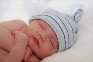 bebeklerde-uyku-sorununun-cozumleri-2