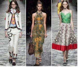 yaz için kıyafet önerileri