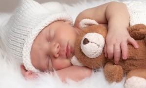 Bebeğiniz İçin Hangi Oyuncakları Tercih Etmelisiniz?