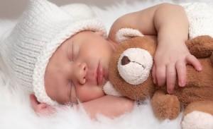 bebek-oyuncak