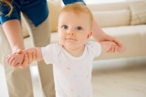 bebeklerde-yürüme