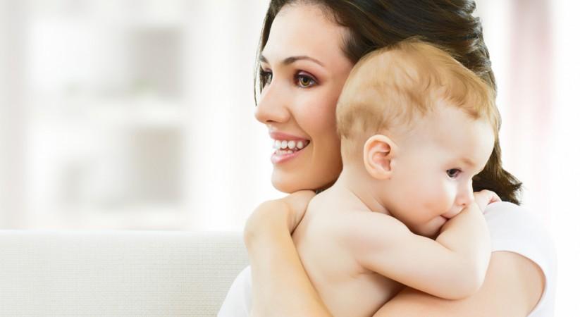 Anne Bebek İlişkisi Hakkında Bilmeniz Gerekenler