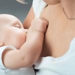 Anne Sütünü Arttırıcı İpuçları