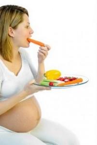 hamilelik-surecinde-nasil-beslenilmeli-2