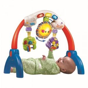 oyuncak-seciminde-dikkat-edilmesi-gerekenler-2