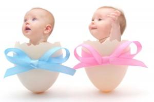 tup-bebek-tedavisinde-dikkat-edilmesi-gerekenler-2