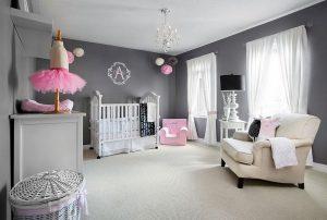 gri-ve-pembe-kiz-bebek-odasi-dekorasyonu-2015