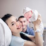Erken Doğum Hakkında Bilinmesi Gerekenler