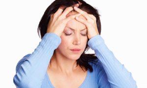 Doğum Sonrası Depresyon için Alınması Gereken Önlemler